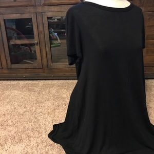 Maternity Top By Acemi